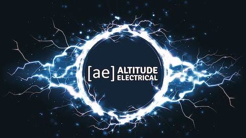Altitude Electrical